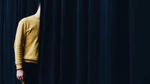 So wenig verdienen Schweizer Schauspielerinnen und Schauspieler