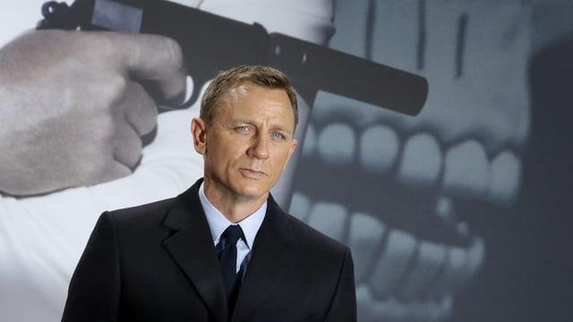 James Bond: Wie alles begann