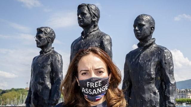 Whistleblower-Stellen nehmen zu – Zahl der Meldungen aber ab