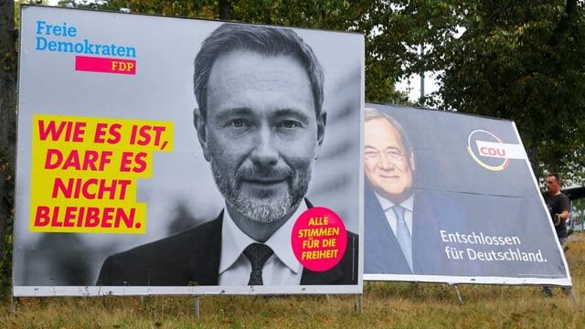 FDP holt die Jungen ab: Warum liberal plötzlich hip ist