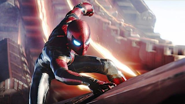 Marvel kämpft um seine Superhelden – vor Gericht