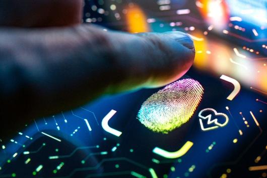 Lebenderkennung bei Fingerabdrücken: Erster Platz für DERMALOG