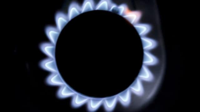 Die EU reagiert auf den Gaspreis-Schock – mit mehr Klimaschutz