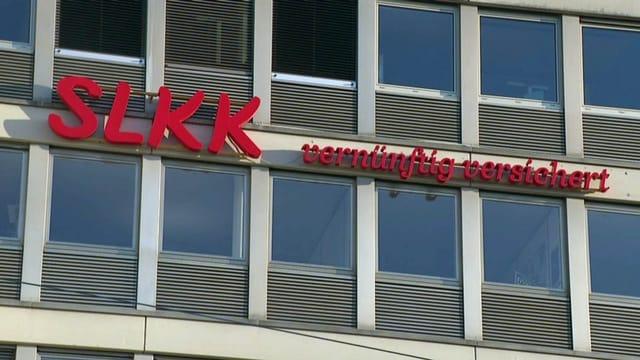 Krankenkasse SLKK verweigert Kymriah-Therapie – Patient stirbt