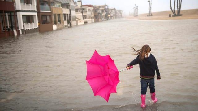 Diese Forschung hilft, unser Klima besser zu verstehen