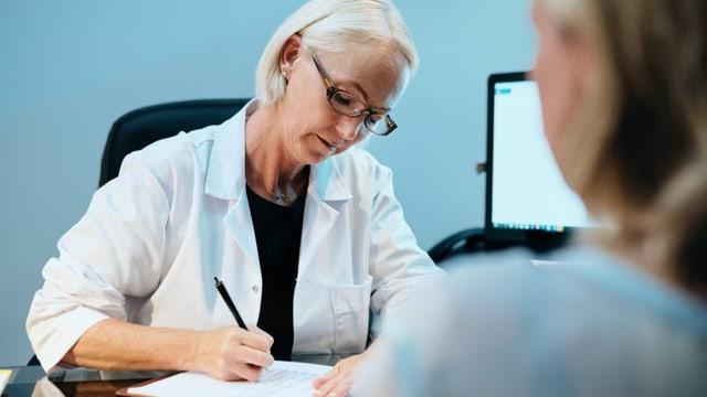 Arztrechnung trotz kostenloser Corona-Impfung