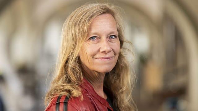 Christine Brand: So gut kann böse sein
