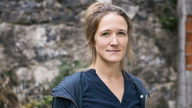Stunde der Nobodys – die Nominierten des Schweizer Buchpreises